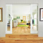 4 Updates To Enhance Your Home Inside & Out