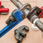 7 Plumbing Problems You Shouldn't Ignore