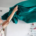 Ready, Set, Go! Cleaning Your Home In 60 Minutes
