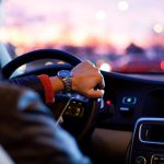 Tips to Make You a Safer Driver