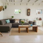Popular Updates To Your Home Decor