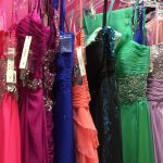Formal dresses: how to love your choices