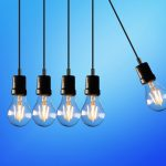5 Ways to Make Your Home Energy Efficient