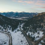 Why Visiting Colorado Will Take Your Breath Away