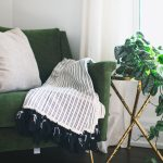4 Budget-Friendly Ways To Make Your Home Feel New