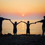 4 Things To Consider When Planning A Family Vacation