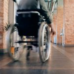 How To Adapt Your Home For Wheelchair Use