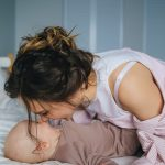 Clever Tips For Parenting With a Disability