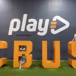 Family Fun at Play: Cbus