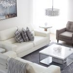 How to Find Quality Furniture in Your Area
