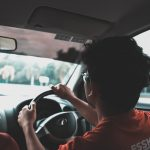 How To Simplify Every Step Of Learning To Drive