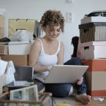 Decluttering: What To Keep And Throw Away