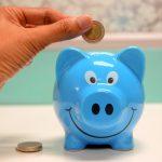 5 Guaranteed Ways to Boost Your Savings