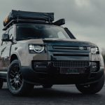 Why a Used Truck Is One of the Best-Value Vehicle Purchases You Could Make
