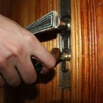5 Ways To Secure Your Humble Abode