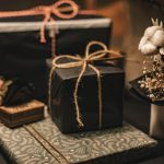 Gift Ideas That Work for Any Occasion