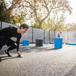 Understanding The Three Pillars Of Fitness