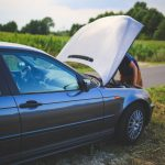 How To Strengthen Your Case After Suffering A Car Accident