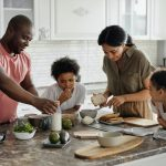 5 Tips for a Happier Family