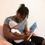 The Best Ways To Unwind As A New Parent