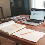 How To Create The Perfect Work From Home Space
