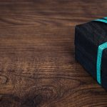 Tips for Buying the Perfect Gift for the Woman in Your Life