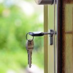 Top 5 Tax Benefits of Buying a Home