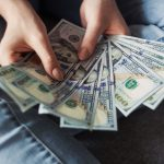 Avoid These Massive Money Drains Around Your Home