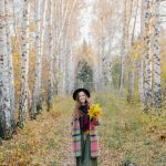 7 Best Family Activities for Fall