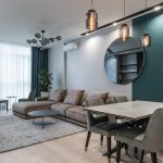 Factors To Consider When Choosing Your House's Arrangement and Style