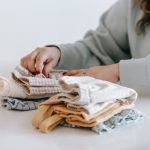 Tips that will help you to Organize your Home More than Ever Before