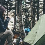 19 Fun Activities to Do While Camping